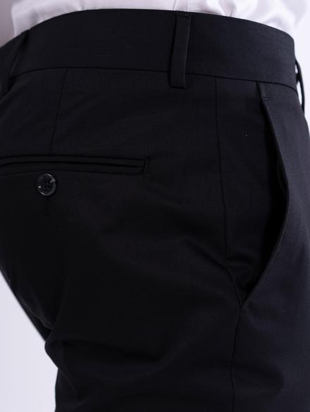 Pantaloni Slimfit Barbati