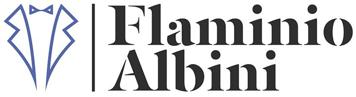 Flaminio Albini