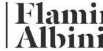 FLAMINI ALBINI