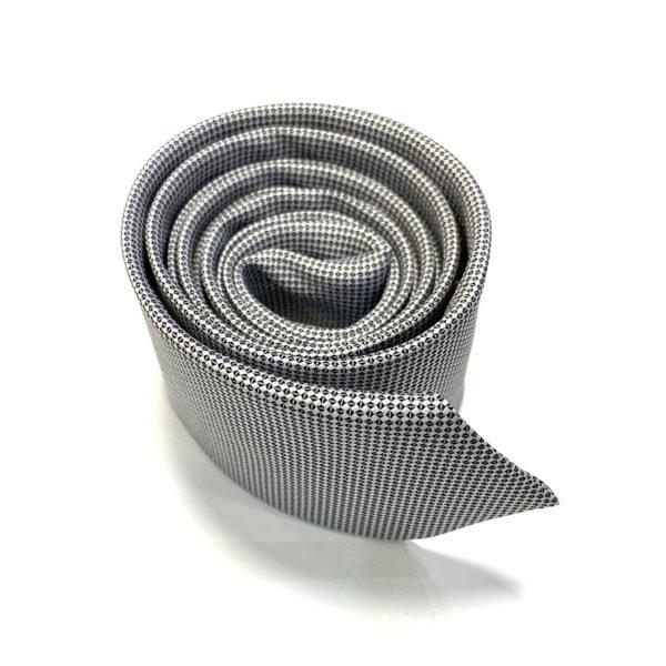 Accesorii Barbati Cravata Clasic