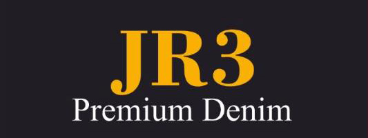 JR3 Premium Denim