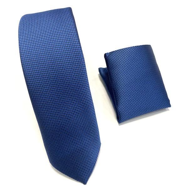 Accesorii Barbati Cravata