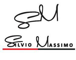 Silvio Massimo